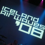 Iceland Airwaves '08