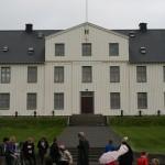 Menntaskólinn í Reykjavík