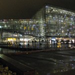 Harpa