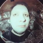 Goth í mammogram